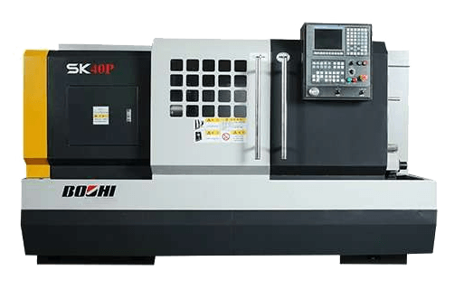 Cheap CNC Toolroom Lathe