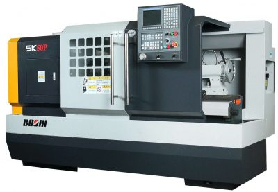 Cheap CNC Toolroom Lathes